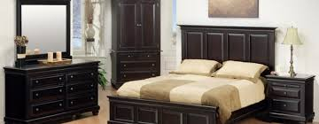 lloyd u0027s solid maple furniture gallery schomberg