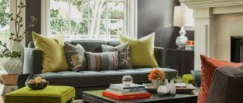 Blinds For Living Room What Blinds Are Best For Your Living Room Make My Blinds