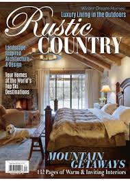 country homes and interiors subscription 100 country homes and interiors subscription 379 best