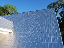 energy efficient appliances green flooring leed certification