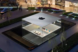 Apple Store Paris by The Most Beautiful Apple Stores In The World Hongkiat