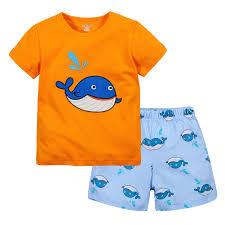 popular american boy clothes buy cheap american boy clothes lots