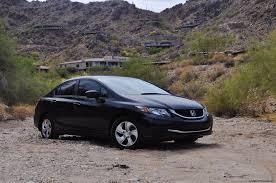 2014 honda civic lx review rnr automotive blog