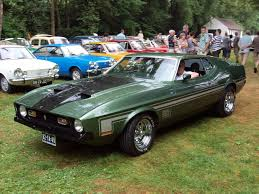 1971 mustang mach 1 parts file ford mustang mach 1 1973 pic1 jpg wikimedia commons