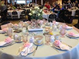 dining table decoration decorating ideas engaging white pink wedding table decoration using