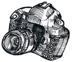 the writer u0027s guide to essential gear u2013 danny gregory