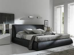 Modern Bedroom Furniture Atlanta Bedroom Modern Bedroom Furniture Beautiful Modern Bedroom Sets D S