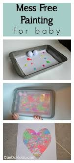 keepsake gifts for baby best 25 baby crafts ideas on baby footprint crafts