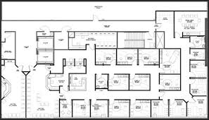 search floor plans surgery center floor plan search gastro intended