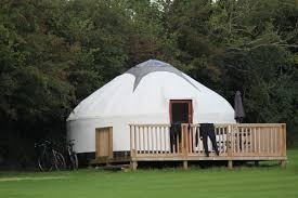 luxury yurt glamping in cornwall welcome luxury cornish yurts