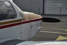 Dsc 0403 Jpg 56 Piper Pa 28r 200 Arrow Ii Sp Mic Sold Aircraft Plane4you