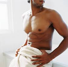 hairless pubis how to remove pubic hair for men tips and techniques