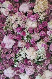 Wedding Backdrop Trends 12 Best Floral Wall Trends For 2015 Images On Pinterest Marriage