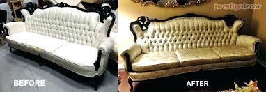 sofa reupholstery near me furniture reupholstery cost idahoaga org