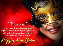 greetings for new year happy new year 2017 wishes quotes in malayalam happy new year