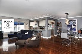 Home Design Building Group Reviews Reviews Schick Real Estate Group
