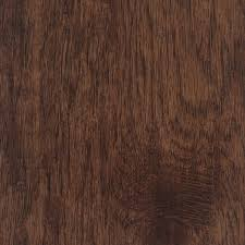 20 mil wpc waterproof 7 wide planks 50 year waterpoof flooring