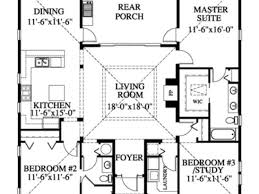 Cracker Style House Plans House Pool Bath House Plans
