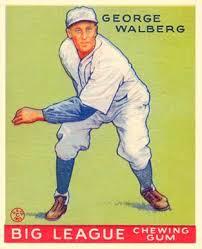 Rube Walberg