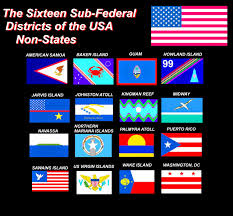 American Samoan Flag The Voice Of Vexillology Flags U0026 Heraldry Us Flag For All 74