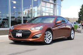 2013 hyundai genesis coupe 2 0t for sale 2013 hyundai genesis coupe 2 0t premium walk around