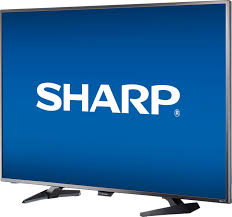 50 inch led tv amazon black friday sharp 50