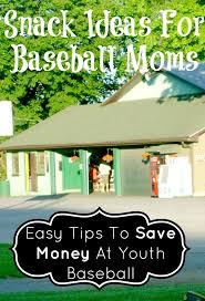 best 25 baseball games for kids ideas on pinterest kids outside