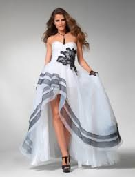 the 8 best prom dress shops in and around nyc cbs new york