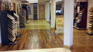 Laminate Flooring Commercial Commercial Wood Flooring And Service