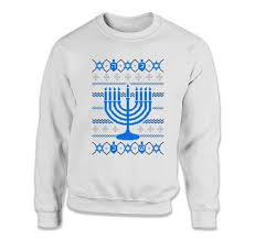 hanukkah clothes hanukkah gift chanukah t shirt shirt judaica gift teepinch
