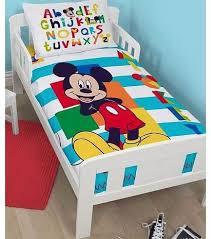 What Tog Duvet Should A Toddler Have Best 25 Junior Bed Ideas On Pinterest Eclectic Toddler Bedding