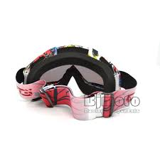 womens motocross helmets bj mg 001a man women motocross goggles glasses cycling eye ware mx