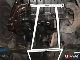 daihatsu feroza engine showoff imports daihatsu feroza 4wd f300 89 93 ultra r 4p front