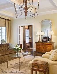 benjamin moore philadelphia cream anita holland interiors