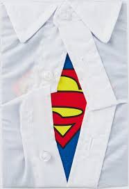 superman s day card from child greeting cards hallmark