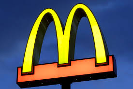 mcdonald u0027s workers file sexual harassment complaints time com