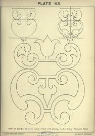 519 best ornamento images on arabesque calligraphy and