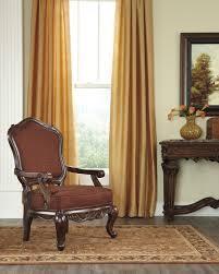 North Shore Bedroom Furniture By Ashley 100 Ashley Furniture Houston As 20 Melhores Ideias De