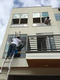 balcony design magnificent balcony cleaning service balcony designs
