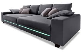 sofa mit federkern uncategorized kühles big sofa federkern via bigsofa quadro