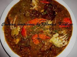 la cuisine ivoirienne la cuisine ivoirienne file cuisine ivoirienne jpg wikimedia commons