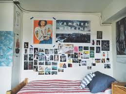 Pinterest Dorm Ideas by Pin By Gypsy Grrrl On Bedroom Ideas Pinterest Dorm Bedrooms