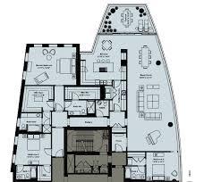floors plans 30 oak floor plans