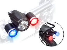 best usb rechargeable rear bike light usb rechargeable rear bike lights drive light beautiful cateye state