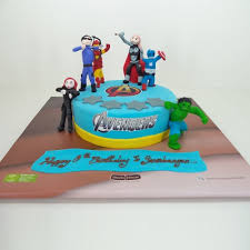 cakes for boys creative cakes for boys 35 cakes