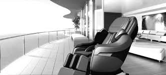 Massage Chair India Top 10 Best Massage Chairs In India 2017 Top 10 In India Only