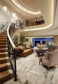 luxury home builders perth luxury diy home plans database