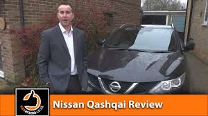 nissan qashqai australia review nissan qashqai n vision review 2017 youtube