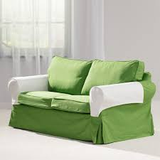 Best Slipcover For Leather Sofa by Furniture Ikea Ektorp Sofa Pottery Barn Sofa Slipcovers