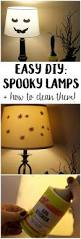 155 best crafts halloween images on pinterest halloween ideas